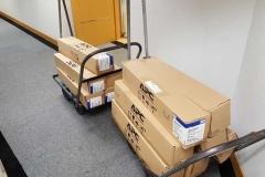 APC電池回收服務