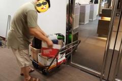 旺角朗豪坊電腦回收