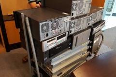 鐵路大廈電腦回收服務