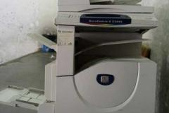 影印機回收