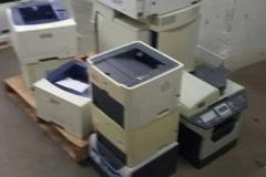 葵興打印機回收服務