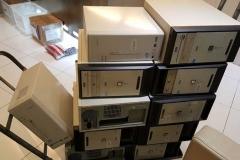 長沙灣紗廠電腦回收服務