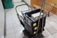 新蒲崗電腦回收服務