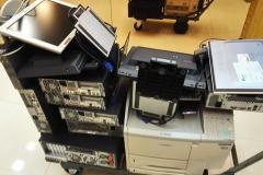 電腦回收 葵芳