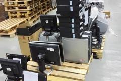 電腦回收 觀塘