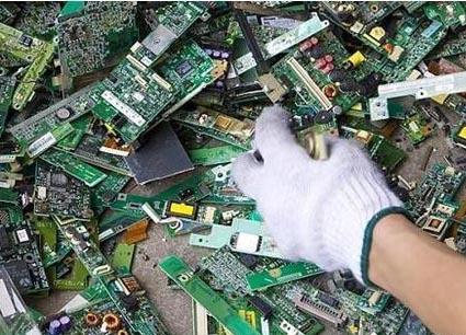 香港回收電腦基本常識