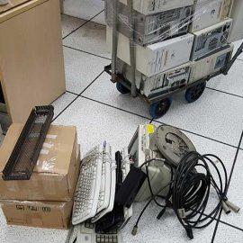 荃灣電腦回收服務