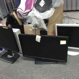 火炭電腦回收服務