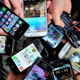 手機易壞有預謀? 回收機制要做好