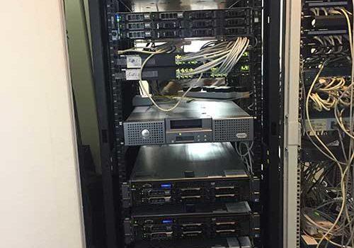 舊伺服務器等上門回收