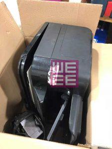 printer回收