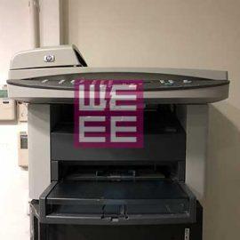 銅鑼灣舊電腦回收服務