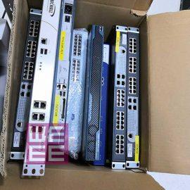 新蒲崗舊伺服器回收