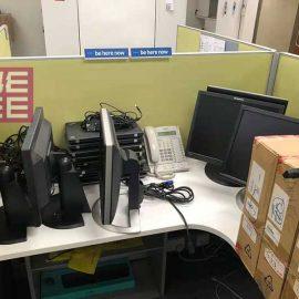 荔枝角舊電腦回收