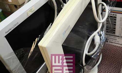 恩平中心舊電腦回收