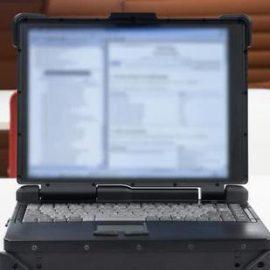 花90歐元買到的德軍二手舊電腦 竟藏有導彈系統機密文件